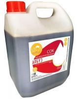 Арбуз 1 кг Сок концентрат BRIX % 65